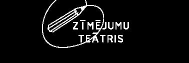 zīmējumu teātris